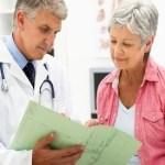 Tudo Sobre a Menopausa