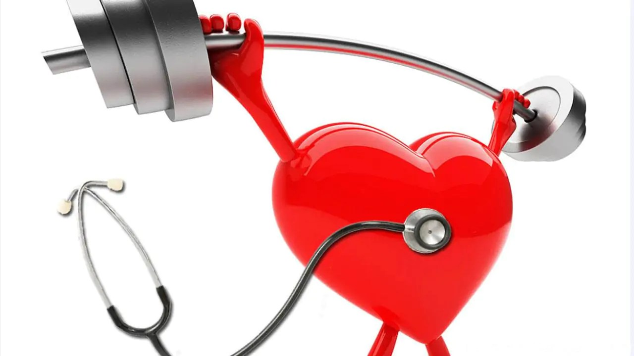 pressao arterial