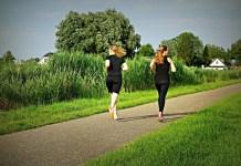 mulheres-elaboram-plano-de-corrida-e-eliminam-5-kg-em-2-semanas