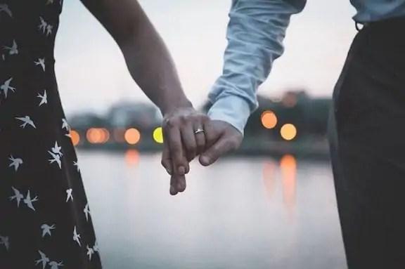 7 dicas para parar de discutir com o seu parceiro
