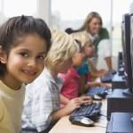 Por que os cursos de informática para crianças são importantes?