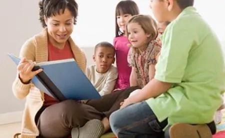 5-conselhos-de-montessori-para-educar-seus-filhos Dicas sobre como ajudar seus filhos a alcançar seu pleno potencial