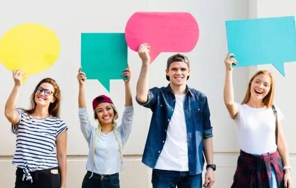 como-melhorar-a-inteligencia-emocional-nos-adolescentes A dinâmica do grupo, para os jovens, adolescentes