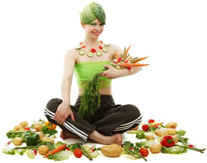 dieta_1568826196-1024x811 6 razões pelas quais não está perdendo peso