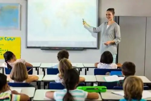evitar-perguntas-com-respostas-sim-ou-nao Estratégias para verificar a compreensão em sala de aula