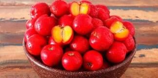 Frutas que ajudam a combater a impotência sexual