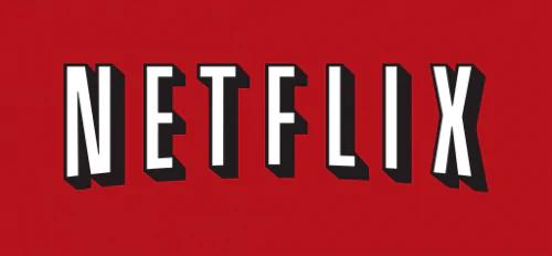 melhores-series-da-netflix-para-criancas A melhor série no Netflix para as crianças