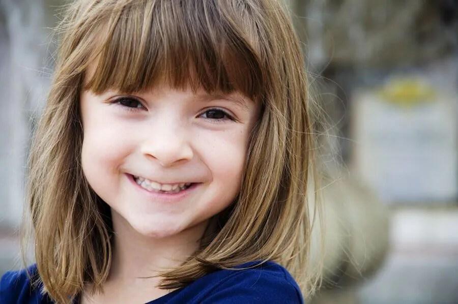 10-nomes-de-origem-asturiana-para-meninas Nomes gregos para meninas e significado