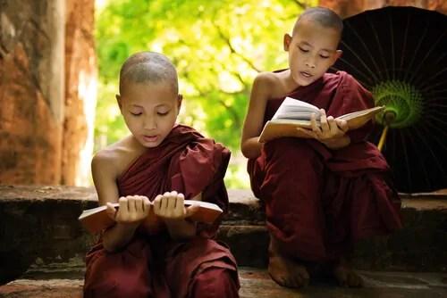 3-contos-budistas-para-criancas 6 jogos para jogar em casa, e exercer as mentes das crianças