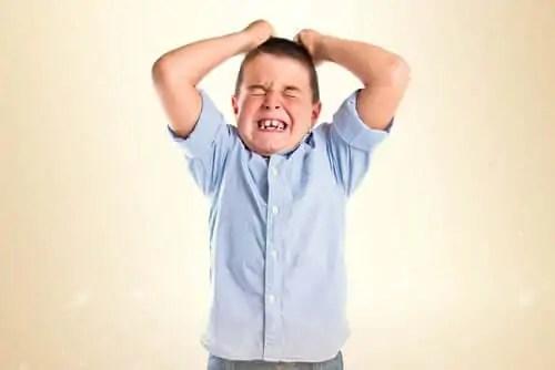 """ajudar-a-superar-o-medo-do-fracasso Como ensinar as crianças a aceitar o """"não"""""""