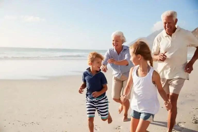 papel-dos-avos-1 O papel dos avós