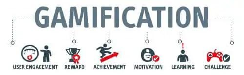 passos-para-aplicar-a-gamificacao-na-sala-de-aula-1 Os passos para a aplicação de gamification na sala de aula