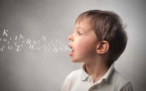 promover-a-consciencia-fonologica Consciência fonológica em crianças pequenas