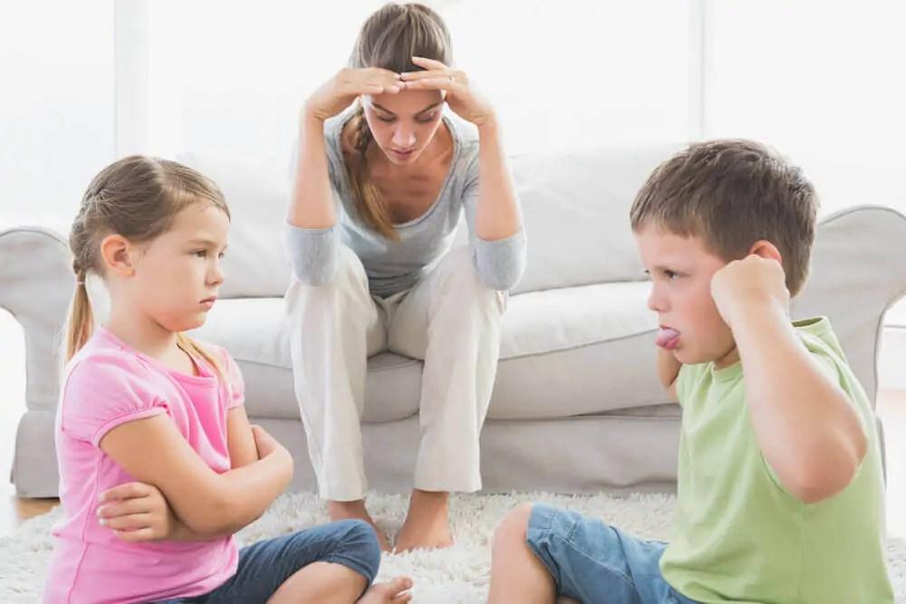 qual-e-a-melhor-escolha-creche-ou-baba O papel do doador cuidar dos filhos