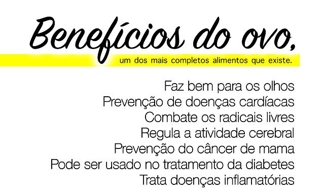 beneficios-do-ovo-1-e1577643526413 Benefícios do ovo para saúde | Bemaisaúde