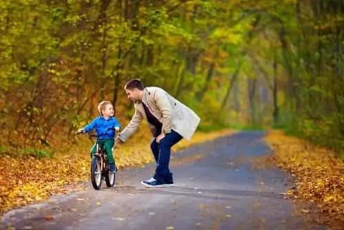 desenvolver-a-mentalidade-de-crescimento Como desenvolver uma mentalidade de crescimento da infância