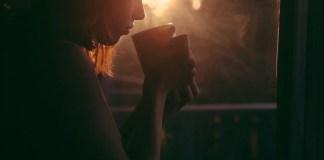 Benefícios do chá de sene
