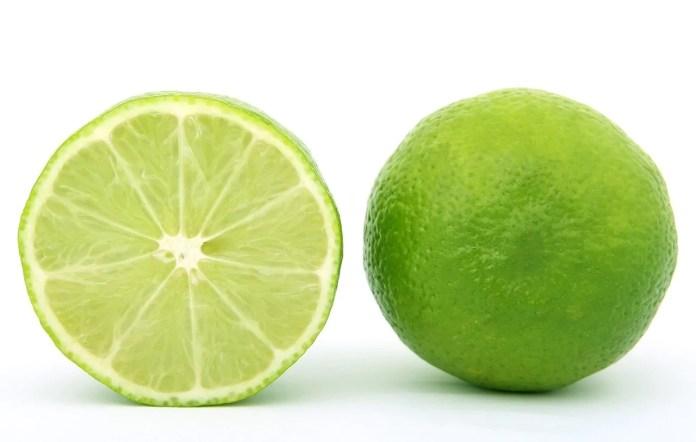 limão_1580129550-1024x650 Como Limpar o Fígado de forma Natural