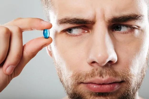 Vitamina D Combate o coronavírus?