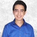 Marcos Rojas Arias