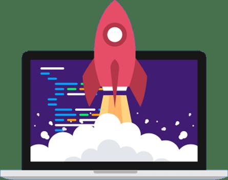 wordpress-speed-optimization