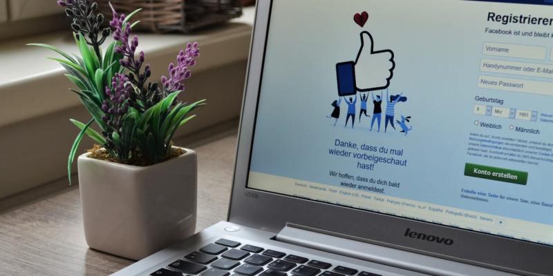 Haciendo Marketing En Redes Sociales Que Realmente Funcione