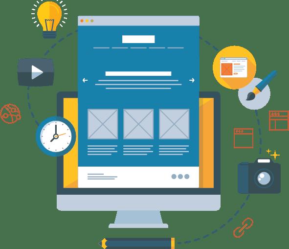 desarrollo web 7