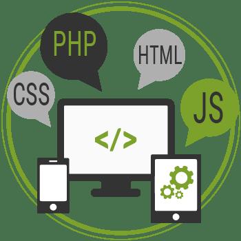 main-programacion-web