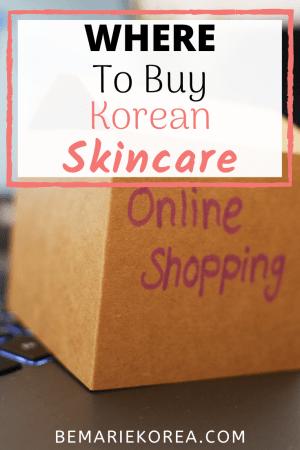 korean cosmetics online shop worldwide shipping