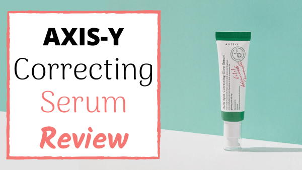 axis-y serum