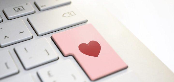 Best Korean Dating Site