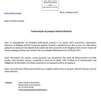 Le Jour où François #Fillon aurait dû la fermer...