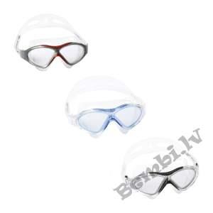 Hydro-Swim - Stingray Adult Goggle