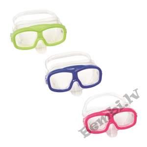 Hydro-Swim - Essential Lil' Swimmer Mask