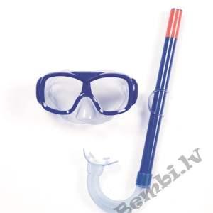 Peldbrilles / Maskas