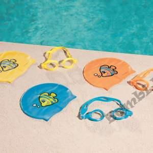 Hydro-Swim - Lil' Racer Swim Set