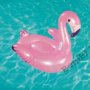 """Bestway - 50"""" x 50""""/1.27m x 1.27m Flamingo"""