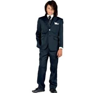 Uzvalki