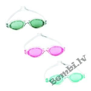 Hydro-Swim  IX-1400 Peldbrilles