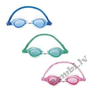 Hydro-Swim  Lil Lightning Peldbrilles