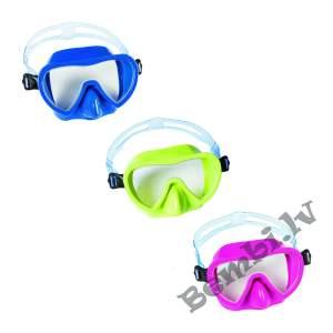 Hydro-Swim  Niršanas maska