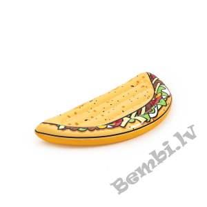 "Bestway  67"" x 35""/1.71m x 89cm Taco peldmatracis"