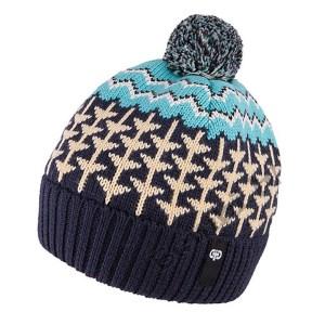 Rudens/ziemas cepures