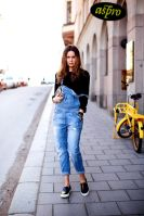 look-do-dia-macacao-jeans