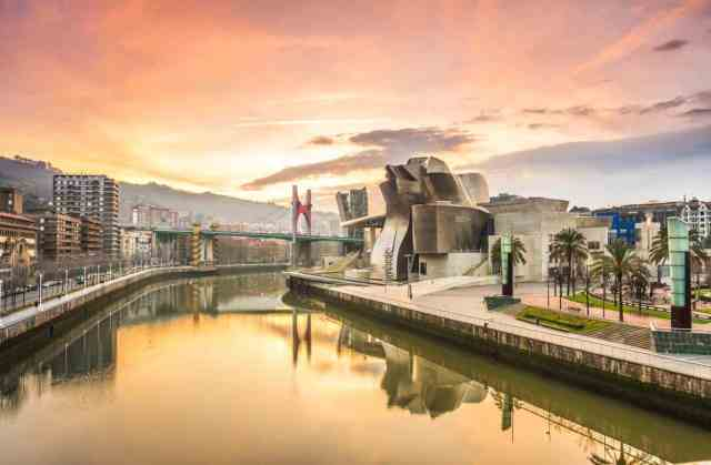 bilbao-spain-european-best-destination-2018