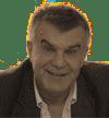Prof.Dr. Mansur Beyazyürek