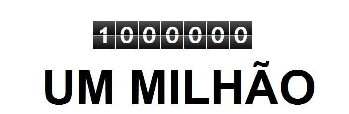Ficha de Trabalho – O Milhão (3)