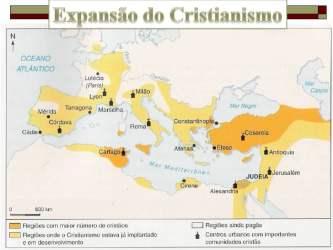 Origem-e-difusão-do-Cristianismo.jpg