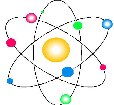 Teste Diagnóstico – Estrutura atómica (4)