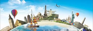 Ficha de Trabalho – Turismo (1)